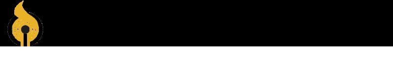 Venezia Oro Occhiali logo