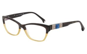 Eyeglass Frames Venice Italy : LA MATTA LMV-3163 VENEZIA ORO OCCHIALI Venice Eyewear ...