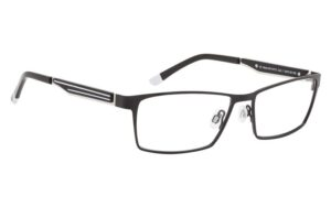 Eyeglass Frames Venice Italy : UNISEX Product Categories VENEZIA ORO OCCHIALI ...