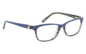 Eyeglass Frames Venice Italy : Products VENEZIA ORO OCCHIALI Venice Eyewear ...