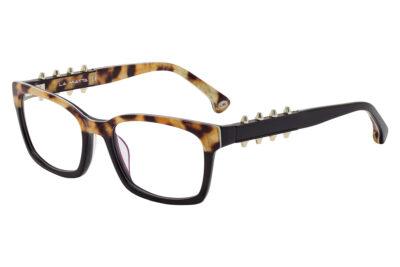 Eyeglass Frames Venice Italy : LA MATTA LMV-3178 VENEZIA ORO OCCHIALI Venice Eyewear ...