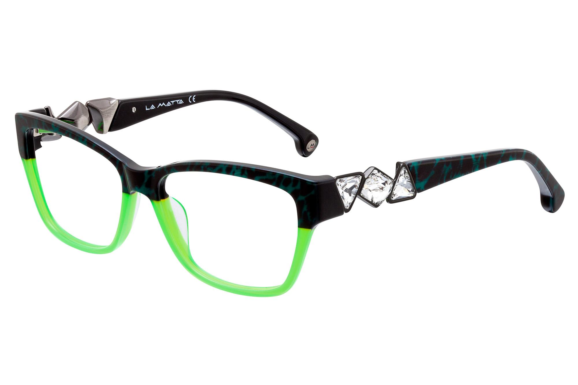 Eyeglass Frames Venice Italy : LA MATTA LMV-3182 VENEZIA ORO OCCHIALI Venice Eyewear ...